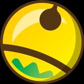 Sauspiel Schafkopf icon