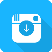 ★ Profile Pic Downloader  for Instagram ★ icon