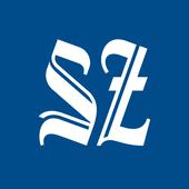 Saarbrücker Zeitung Aktuell icon