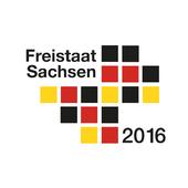 Tag der Deutschen Einheit 2016 icon