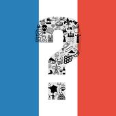 Frankreich Quiz