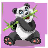 Tierquiz - Errate die Tiere! icon