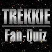 Trekkie Fan-Quiz icon