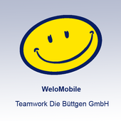 WeloMobile icon