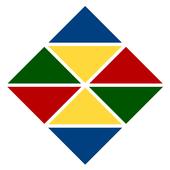 SaleLiteMobile icon