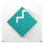 MeinSalus icon