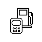 Consumption Calculator icon