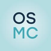 Open Source Monitoring Conf icon