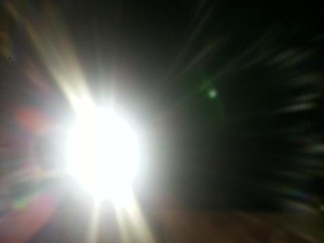 Simple Torchlight apk screenshot