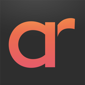 Arcley - Edits your videos to music icon