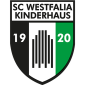 SC Westfalia Kinderhaus HB icon