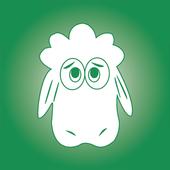 Schafkopf-Liste icon