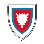 Schaumburg icon