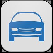 kfz.innung – Branchen-News icon