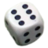 2 Real Dice icon