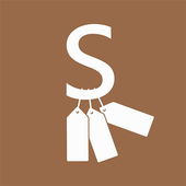 Schwabendeal icon