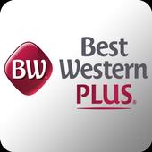 Best Western Plus Kassel City icon