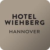 Hotel Wiehberg icon