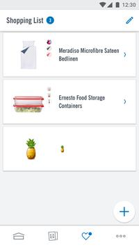 Lidl - Offers & Leaflets apk screenshot