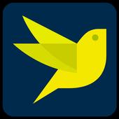 Serinus Mobile icon