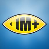 IM+ icon