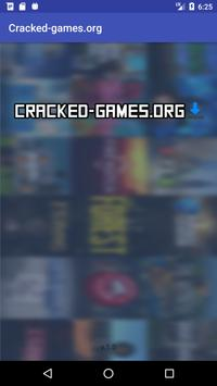 Cracked-Games org Varies with device (Android) - Download APK