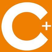 marcus+ icon