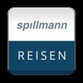 Spillmann icon