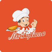 MrTaplama icon