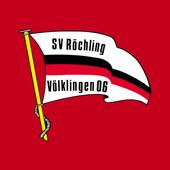SVR Fan-App icon