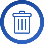 Card Cleaner and Booster Pro - Phone Cleaner APK
