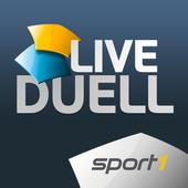 sport1 live quiz