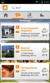 SportScheck Outdoor screenshot 3