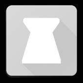 DiaboloSpeed icon