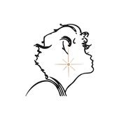 Ear Piercing icon