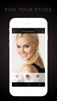 Ear Piercing apk screenshot
