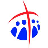 Stami Bruchsal icon