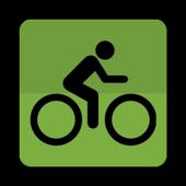 Salad Shipper icon