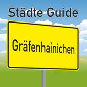 SG Gräfenhainichen icon