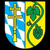 Landkreis Pfaffenhofen icon