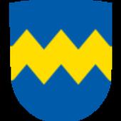 Pfaffenhofen icon