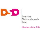 Deutsche Stammzellspenderdatei icon