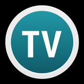 Fernsehprogramm ON AIR icon