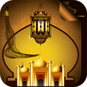 Greeting Card Maker (e-Cards) icon