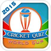 Cricket Quiz icon