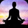 Meditation des Tages-icoon
