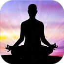 Daily Meditation APK