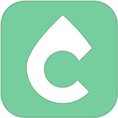 checkeat - eat and drink icon