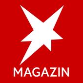 stern Archiv bis 44/2016 icon