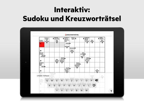 stern Archiv bis 44/2016 apk screenshot